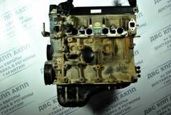 Двигатель Lifan Smily 2010>