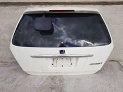 Дверь задняя багажника Honda Odyssey ra6 ra7 ra8 ra9