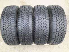 Gislaved Nord Frost 200 SUV, 225/65 R17