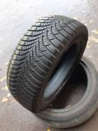 Hankook Winter i*cept RS2 W452, 195/55 R15