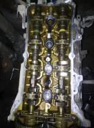 Головка блока цилиндров Nissan Note E11, HR16DE