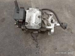 Насос топливный высокого давления BMW 3-Series E46, M47D20