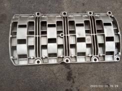 Успокоитель уровня масла BMW 3-Series E46, M47D20