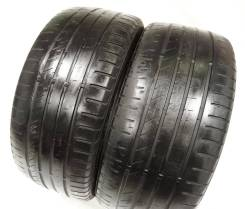 Kinforest KF550, 245/40R19