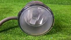 Фара противотуманная в передний бампер левая Nissan X-Trail 26150-8990B