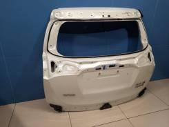 Дверь багажника Toyota RAV 4 2013-2019 [6700542550]