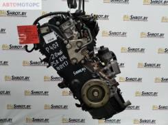 Двигатель Peugeot, 407, 2005, 2.0 л, Дизель (RHR10DYTJ4164135)