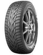 Marshal WinterCraft SUV Ice WS51, 235/65 R17 108T