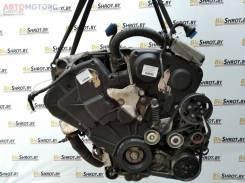 Двигатель Peugeot, 406 1998, 3.0 л, Бензин (PSA XFZ10FJ920045431)