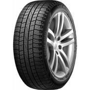 Laufenn I FIT ICE LW71, 255/55 R18 109T