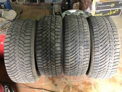 Gislaved Nord Frost 200, 285/60R18