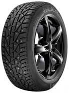 Tigar SUV Ice, 215/65 R17 103/100T