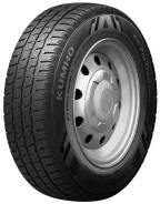 Marshal Winter PorTran CW51, C 205/65 R16 107T