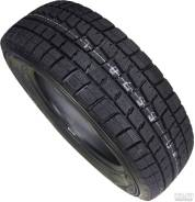 Dunlop Winter Maxx WM02, 215/55 R16 97T