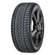 Goodyear UltraGrip Performance+, 225/45 R18 95V