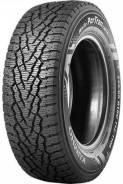 Marshal Winter PorTran CW11, C 215/70 R15 109/107R