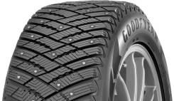 Goodyear UltraGrip Ice Arctic, 255/40 R19 100T