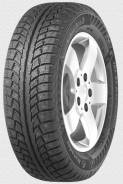 Matador MP-30 Sibir Ice 2 SUV, 225/60 R17 103T