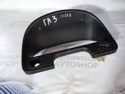 Накладка панели приборов ГАЗ 31105