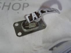 Крючок открывания двери внутренний ГАЗ 31105