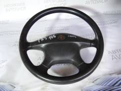 Рулевое колесо ГАЗ 31105