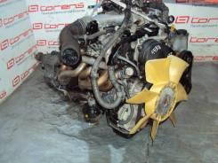 Двигатель Toyota 1JZ-FSE для MARK II. Гарантия, кредит.
