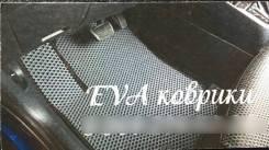 EVA коврики Усть-Кут