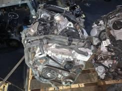 Контрактный двигатель 1.2 CBZ Skoda Volkswagen