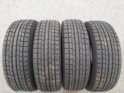 Toyo ice Frontage, 175/70 R14