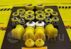 Сайлентблоки передней подвески ВАЗ 2101, 2104, 2105, 2106, 2107