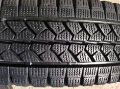 Bridgestone Blizzak VL1, LT 185/80 R14