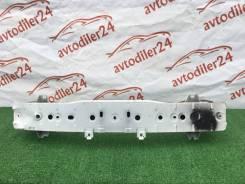 Усилитель бампера Mazda 6 2012-2018 год мазда 6 оригинал б/у gh9081