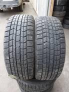 Dunlop DSX-2, 185/55 R15