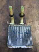 Радиатор печки Nissan Presage 30