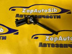 Рулевой карданчик Toyota Caldina '96-'02/ Carina/ Corona Premio '96-'0