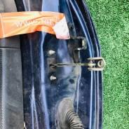 Ограничитель двери передний Ford Mondeo III 2000-2007 [4736916]