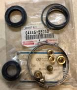 Ремкомплект рулевой рейки Toyota 04445-28030