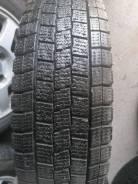 Dunlop, 185 80 14