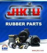 Опора (чашка) заднего амортизатора Jikiu MS21055 Camry 40/50, Lexus ES