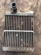 Радиатор печки Nissan Terrano 21