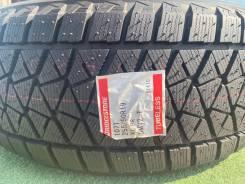 Bridgestone Blizzak DM-V2, 255/50 R19 107T Made in Japan