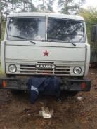 КамАЗ 65116, 2004