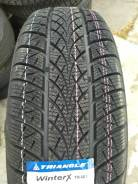 Triangle WinterX TW401, 185/60R15