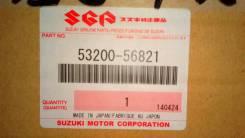 Тормозные колодки Suzuki 53200-56821
