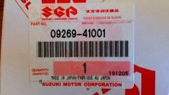 Подшипник Suzuki 09269-41001