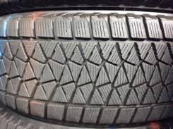 Bridgestone Blizzak DM-V2, 225/60 R18