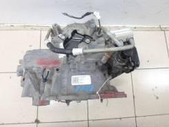 Контрактная АКПП Ford, привезена с Европы