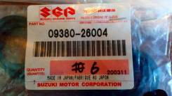 Стопорное кольцо Suzuki 09380-26004