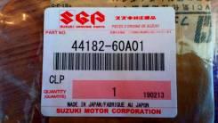 Suzuki 44182-60A01