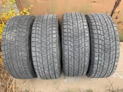 Bridgestone Blizzak DM-V1, 255/65/17